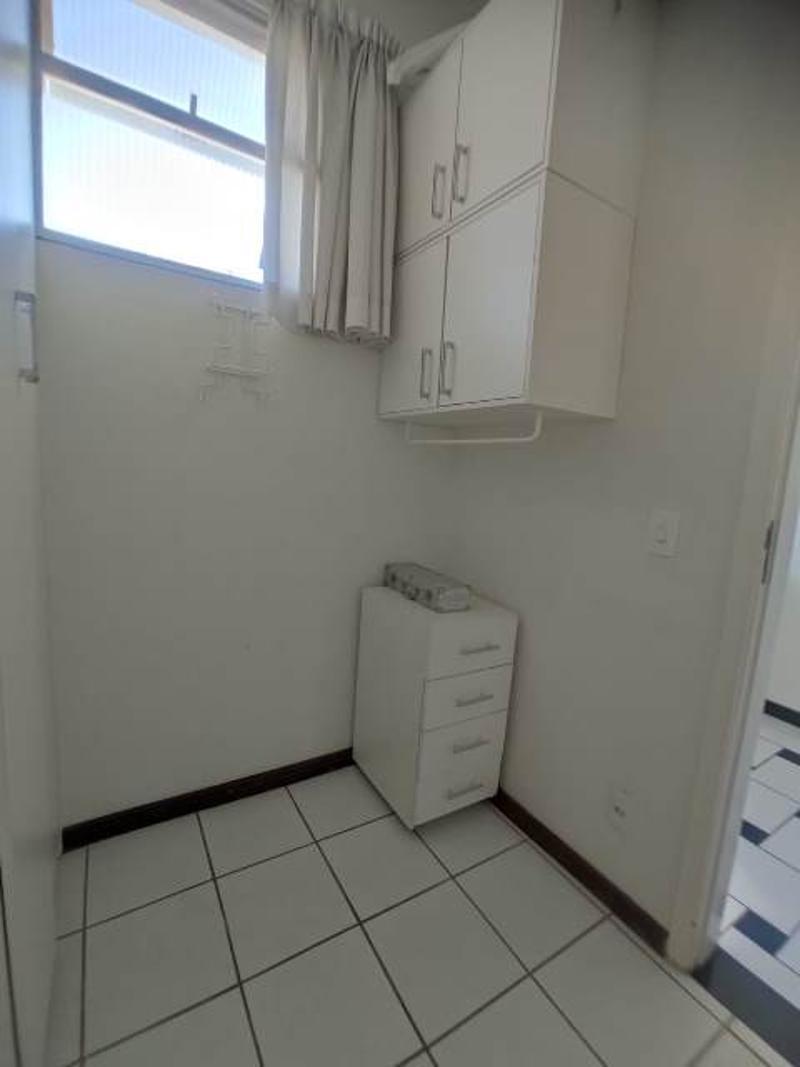Apartamento localizado em Cidade Nova. 2 quartos, 2 banheiros e 1 vagas. Foto 9