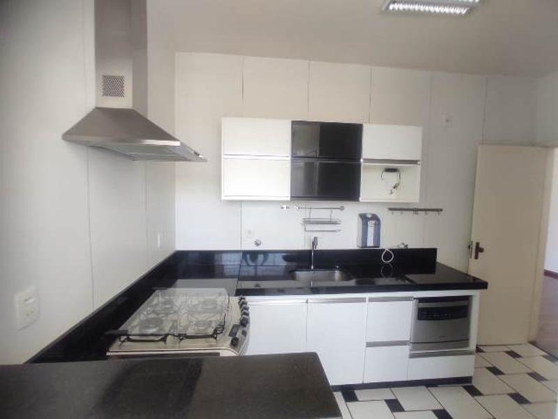 Apartamento localizado em Cidade Nova. 2 quartos, 2 banheiros e 1 vagas. Foto 13