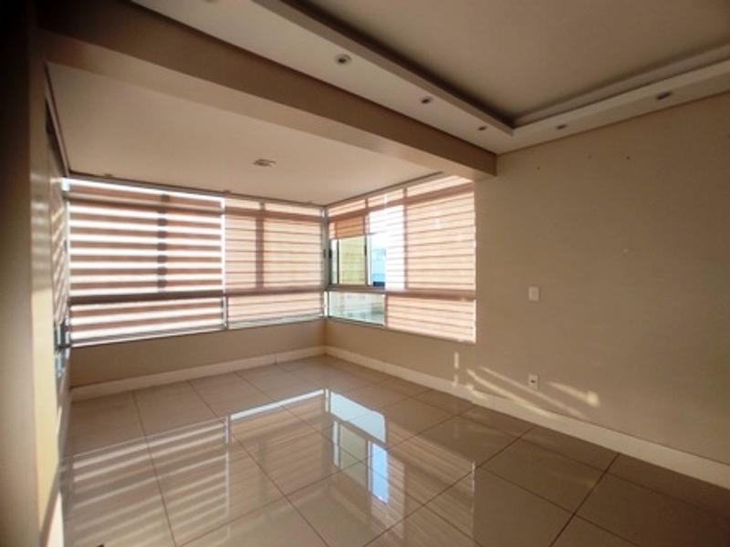 Apartamento localizado em Buritis. 3 quartos (1 suítes), 3 banheiros e 2 vagas. Foto 1
