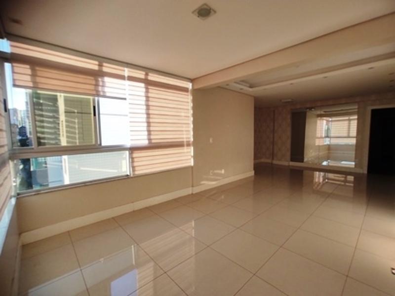 Apartamento localizado em Buritis. 3 quartos (1 suítes), 3 banheiros e 2 vagas. Foto 2