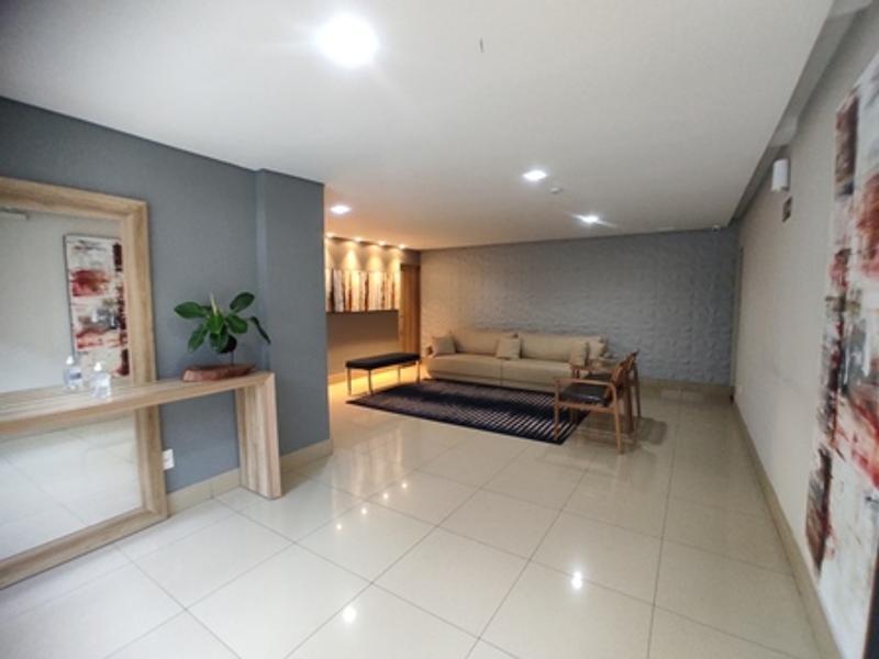 Apartamento localizado em Buritis. 3 quartos (1 suítes), 3 banheiros e 2 vagas. Foto 13