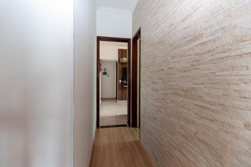 Apartamento 4 qts todo reformado no Gutierrez Foto 7