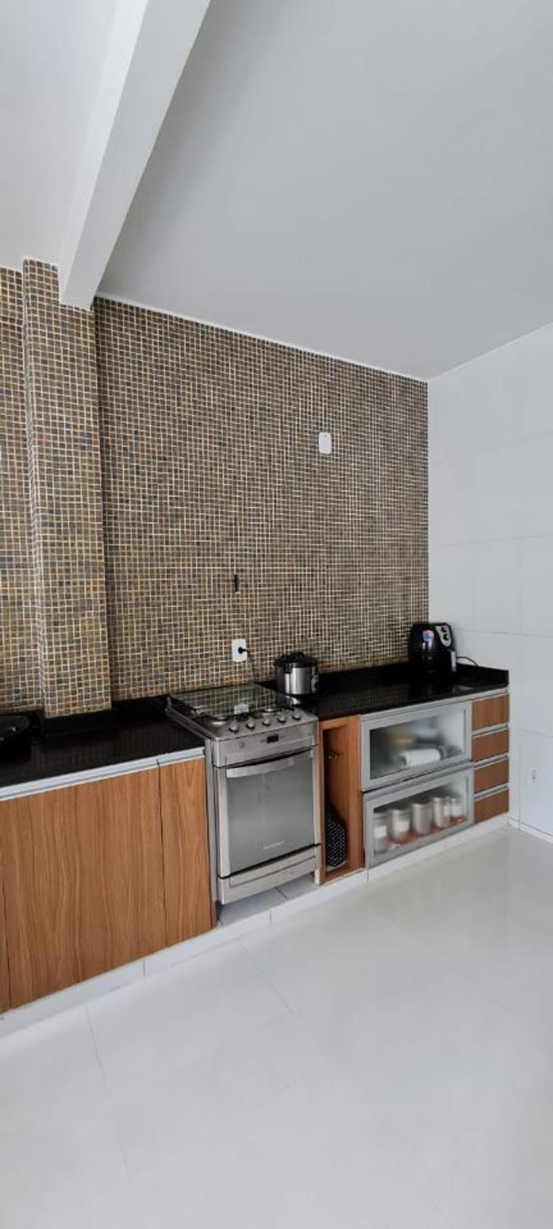 Apartamento localizado em São Pedro. 3 quartos (1 suítes), 2 banheiros e 2 vagas. Foto 5