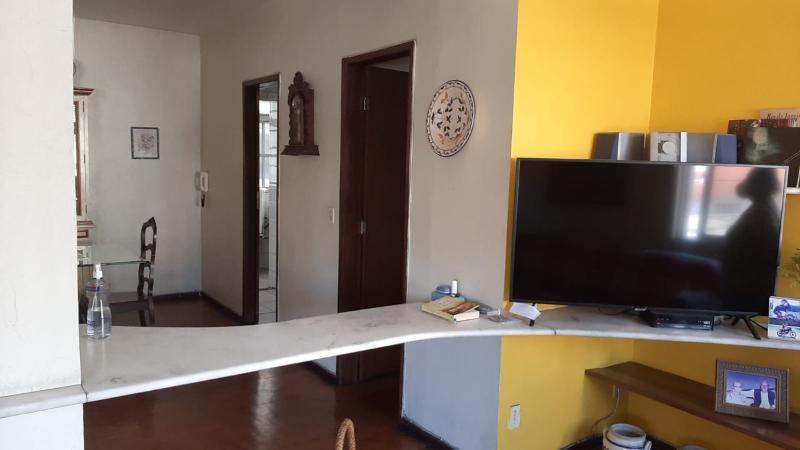 Apartamento localizado em Gutierrez. 4 quartos (1 suítes), 3 banheiros e 1 vagas. Foto 3