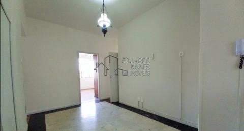 Foto Apartamentos localizado em Lourdes. 3 quartos, 02 banheiros e 0 vagas.