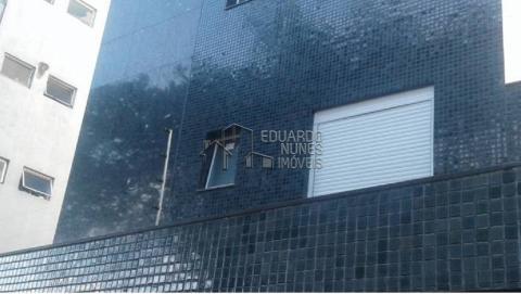 Foto Coberturas localizado em Santo Antônio. 2 quartos (1 suítes), 04 banheiros e 2 vagas.