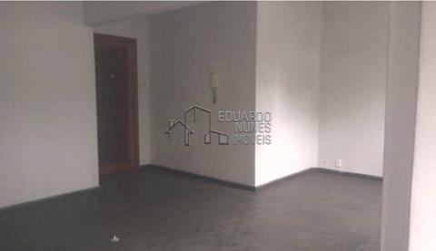 Foto Apartamentos localizado em Lourdes. 2 quartos (1 suítes), 03 banheiros