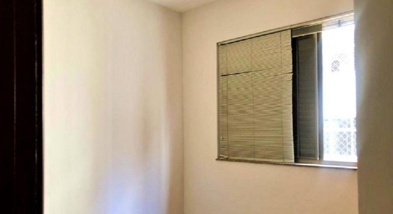 Apartamento 220m², com 4 quatros, 2 suítes, 2 semi-suítes, 3 vagas no bairro Serra! Foto 15