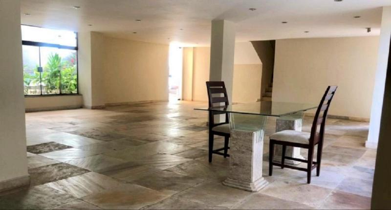 Apartamento 220m², com 4 quatros, 2 suítes, 2 semi-suítes, 3 vagas no bairro Serra! Foto 28