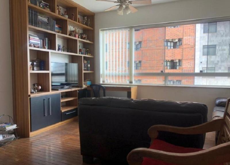 Apartamento 4 quartos à venda no Lourdes! Foto 2
