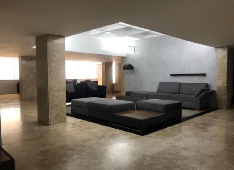 Apartamento 4 quartos à venda no Lourdes! Foto 28
