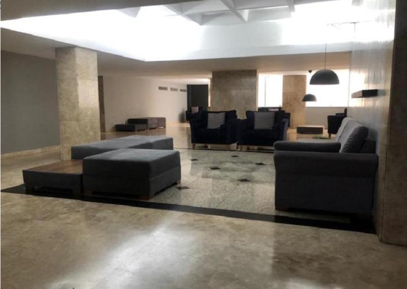 Apartamento 4 quartos à venda no Lourdes! Foto 29