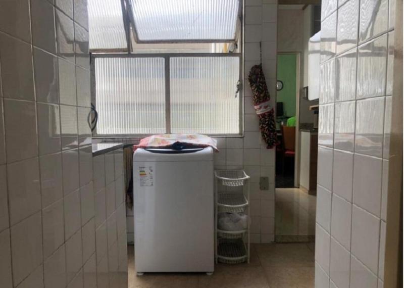 Apartamento 4 quartos à venda no Lourdes! Foto 24