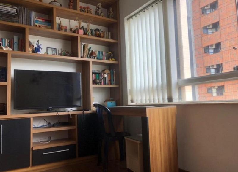Apartamento 4 quartos à venda no Lourdes! Foto 4