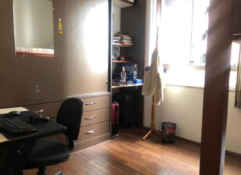 Apartamento 4 quartos à venda no Lourdes! Foto 13
