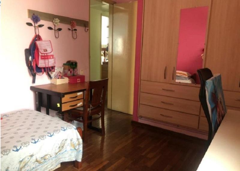 Apartamento 4 quartos à venda no Lourdes! Foto 10