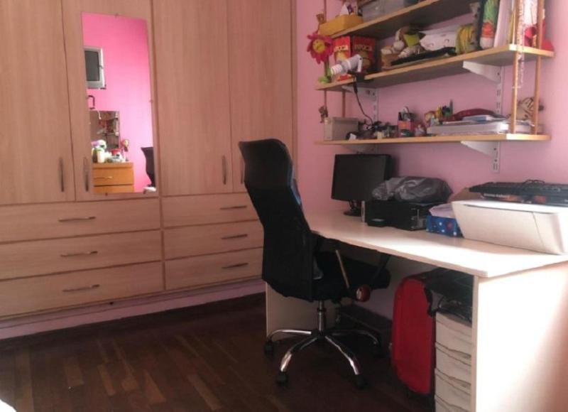 Apartamento 4 quartos à venda no Lourdes! Foto 11