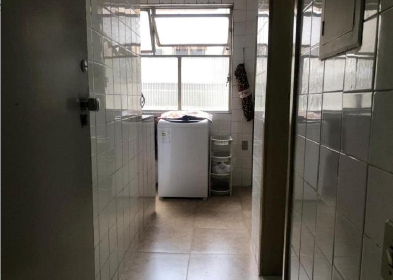 Apartamento 4 quartos à venda no Lourdes! Foto 25