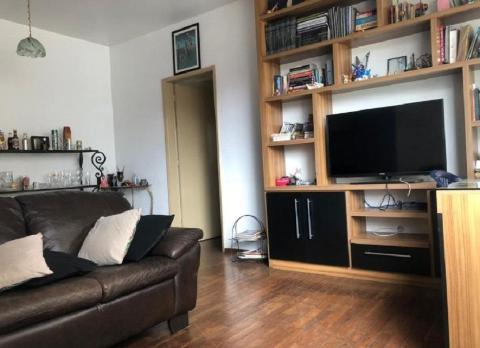 Foto Apartamento 4 quartos à venda no Lourdes!
